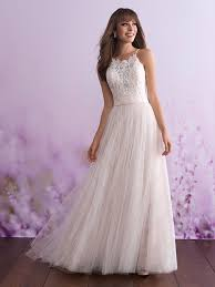 wedding dress select a wedding dress for your day dressesbyme