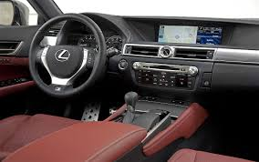audi a6 or lexus gs 350 motor trend comparison 2013 lexus gs 350 f sport vs bmw 535i