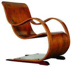Furniture Designers 362 Best Designer Chairs Of The 20th Century Images On Pinterest