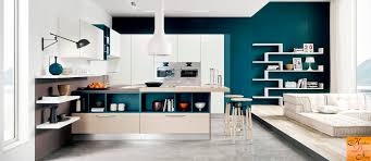 Kitchens Interiors by 56 Best Kitchen Design In The World