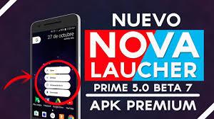 play 5 0 apk launcher prime 5 0 beta 7 apk premium apk premium