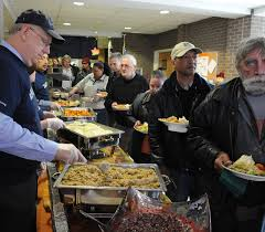 enchanting thanksgiving soup kitchen on soup kitchens