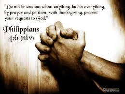 bible thanksgiving verses cute bible quotes do not be anxious about anything but in every