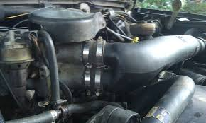 1995 ford f150 5 0 cold air intake for 95 5 0l v8 page 2 ford f150 forum