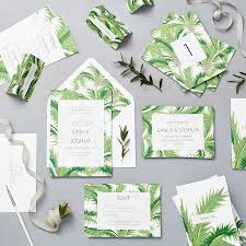Paper For Wedding Invitations All The Pretty Paper A Love Affair With Wedding Stationery