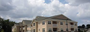 2 Bedroom Apartments In Lancaster Pa Sutherland Village Apartments In Lancaster Pa