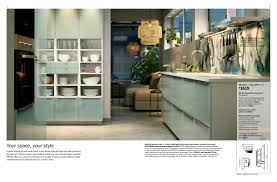 Kitchen Cabinet Catalogue Furniture Design Ikea Kitchens Catalogue 2017