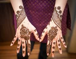 mehandi flower art hennas mehndi and henna designs