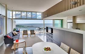 Modern Residence Interior Design Amazing Modern House Design Ideas - Modern house design interior