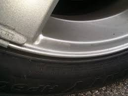 lexus westminster coupon 100 simple tire coupon don u0027t sweat the small stuff