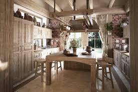 rustic kitchens ideas rustic kitchen design ideas