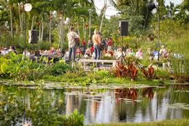 Naples Botanical Gardens Coupons Naples Botanical Gardens Must Do Visitor Guides