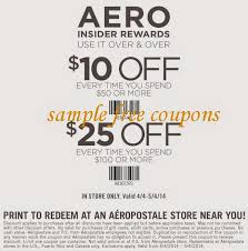 In Store Dress Barn Coupons Aeropostale Printable Coupon Rooms To Rent For Couples In London