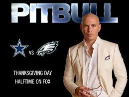 216 best day images on dallas cowboys cowboy