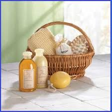 wholesale bath products at eastwind wholesale gift distributors