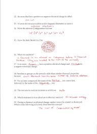 chemistry final study guide ak2 jpg