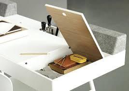 boconcept bureau boconcept bureau an amazing desk manager the cupertino desk rene