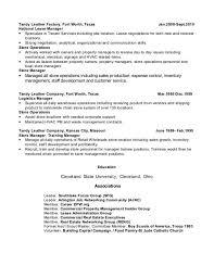 capital campaign manager cover letter