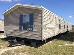 2 Bedroom 2 Bath Modular Homes Used Homes Manufactured Mobile Modular Homes Tiny Houses