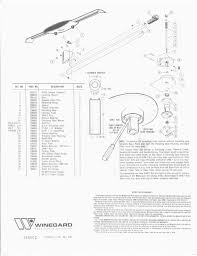 wiring diagrams trailer brake diagram 7 way boat endearing