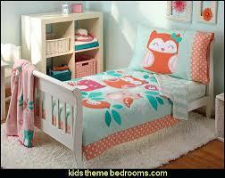 Owl Room Decor Owl Bedroom Decor Aciarreview Info