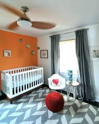 gray bedroom ideas gray and orange bedroom musicassette co