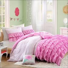 Victorias Secret Pink Comforter Bedroom Design Ideas Wonderful Rose Pink Duvet Cover Solid Pink