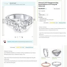 diamond clarity chart and color n d reiff company blog u2013 a place for serious diamond discussion
