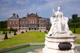 what is kensington palace visit to kensington palace and afternoon tea at the 5 royal