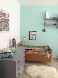 couleur murs chambre impressionnant chambre garcon peinture et awesome exemple peinture