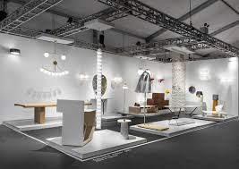 an reports from day one of design miami archpaper com