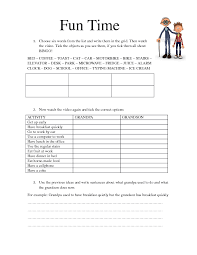 200 free printable health activities health worksheets