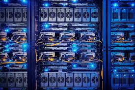 data center servers facebook refreshing servers to handle more video boost neural
