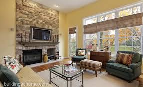 living room furniture arrangement with tv centerfieldbar com