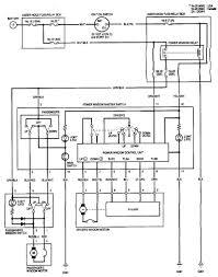 Acura Rsx Radio Code Acura Rsx Radio Wiring Diagram With Template Pics 6126 Linkinx Com