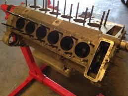 lamborghini v12 engine lamborghini v12 engine 350 gt 400 gt jarama espada lapré