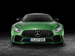 cars mercedes wallpaper mercedes amg gt r 2018 cars mercedes benz amg
