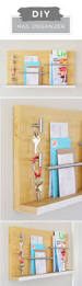 Mail And Key Holder Best 20 Mail Organizer Wall Ideas On Pinterest Mail