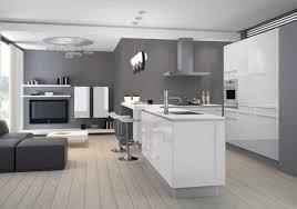 bas de cuisine grande étagère en bois rustique meuble bas de cuisine noir armoire