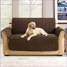 Furniture Throw Covers For Sofa by Furniture Chair Covers Canada Black Sofa Covers Living Room