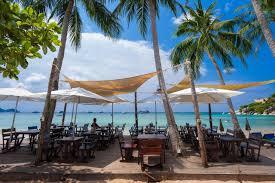 palm leaf resort koh tao ko tao thailand booking com