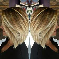 hair images inverted bob age 40 20 inverted bob haircuts short haircuts haircuts and bobs