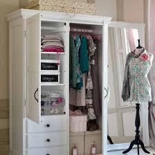 Bedroom Built In Wardrobe Designs Bedroom Built In Wardrobe Designs Interior4you