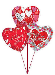 nyc balloon delivery an dozen multicolored roses 25 flower delivery nyc