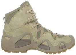 lowa hunting season lowa men u0027s hiking boots beige shoes sports