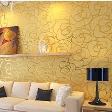 wallpaper yang bagus untuk rumah minimalis 65 desain wallpaper dinding ruang tamu minimalis terbaru dekor rumah