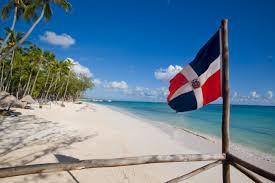 Dominican Republic Flag La Romana Dominican Republic U2014 Greater Fort Lauderdale Sister