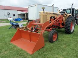 215 best case images on pinterest case tractors farming and case ih