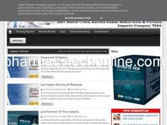 r pharmacy tech online pharmacytechonline com