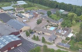 fitness park siege social business park worton park